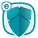 ESET Mobile Security & Antivirus icon