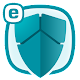 ESET Mobile Security & Antivirus Download for PC Windows 10/8/7