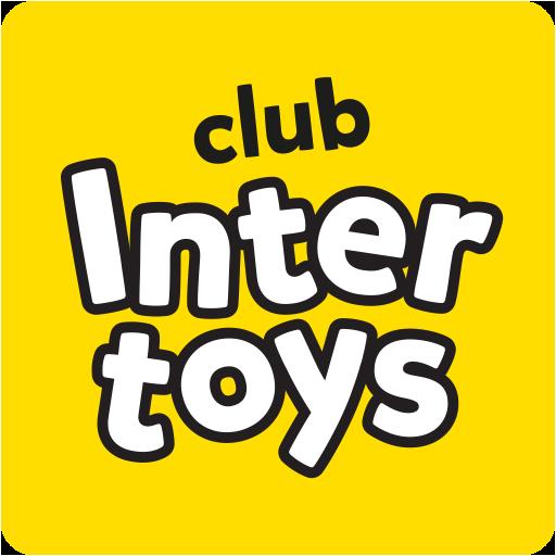 Club Intertoys