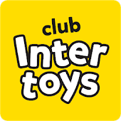 Club Intertoys
