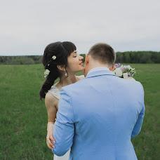 Wedding photographer Svetlana Guz (Shvedka). Photo of 11.09.2015