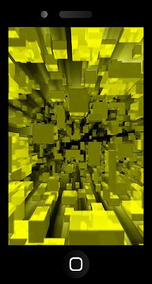 3D Best Effects LWP Background Pro screenshot 6