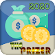 ThePrizer : Earn money and gift cards - Paid Tasks