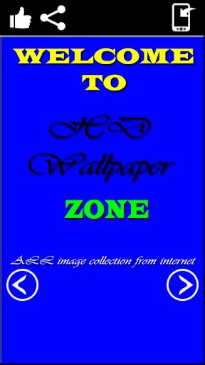 Download 8000 Wallpaper Hd Persib HD Terbaik