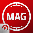 World of Tanks Magazine (RU) icon