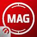 World of Tanks Magazine (RU) icon