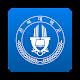 전북대학교 중앙도서관 Download for PC Windows 10/8/7