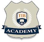 Best AWS Training center in Bangalore