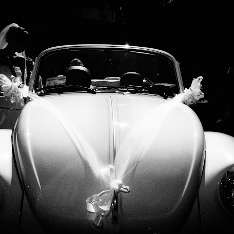 Wedding photographer Giusi Lorelli (GiusiLorelli). Photo of 18.09.2017