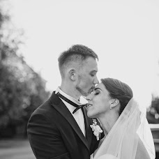 Wedding photographer Aleksandr Margo (AlexanderMargo). Photo of 27.11.2017