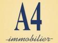 Logo de IMMO INVEST