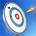 Shooting World - Gun Fire apk
