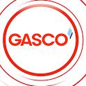 GASCO MOVIL icon