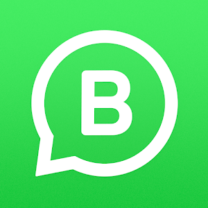 WhatsApp Business 2.20.197.20 by WhatsApp Inc. logo