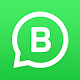 WhatsApp Business APK