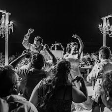 Fotógrafo de bodas Paloma Lopez (palomalopez91). Foto del 26.02.2018