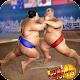 Sumo Wrestling 2019: Live Sumotori Fighting Game APK
