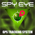 SpyEyeTracker 1.0.0