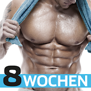 MH: Sixpack in 8 Wochen