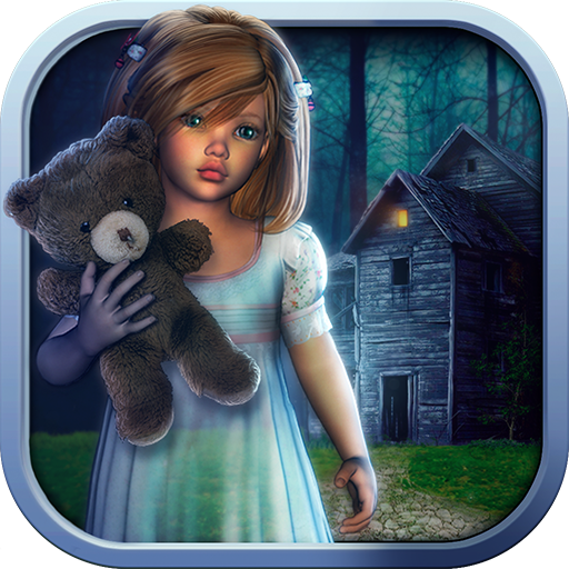 Can You Escape - Fear House (game)