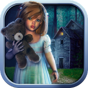 Game Can You Escape - Fear House APK for Windows Phone