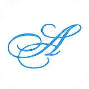 App ArabianDate: Chat&Date online APK for Windows Phone