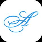 ArabianDate: Chat&Date online 3.12.0