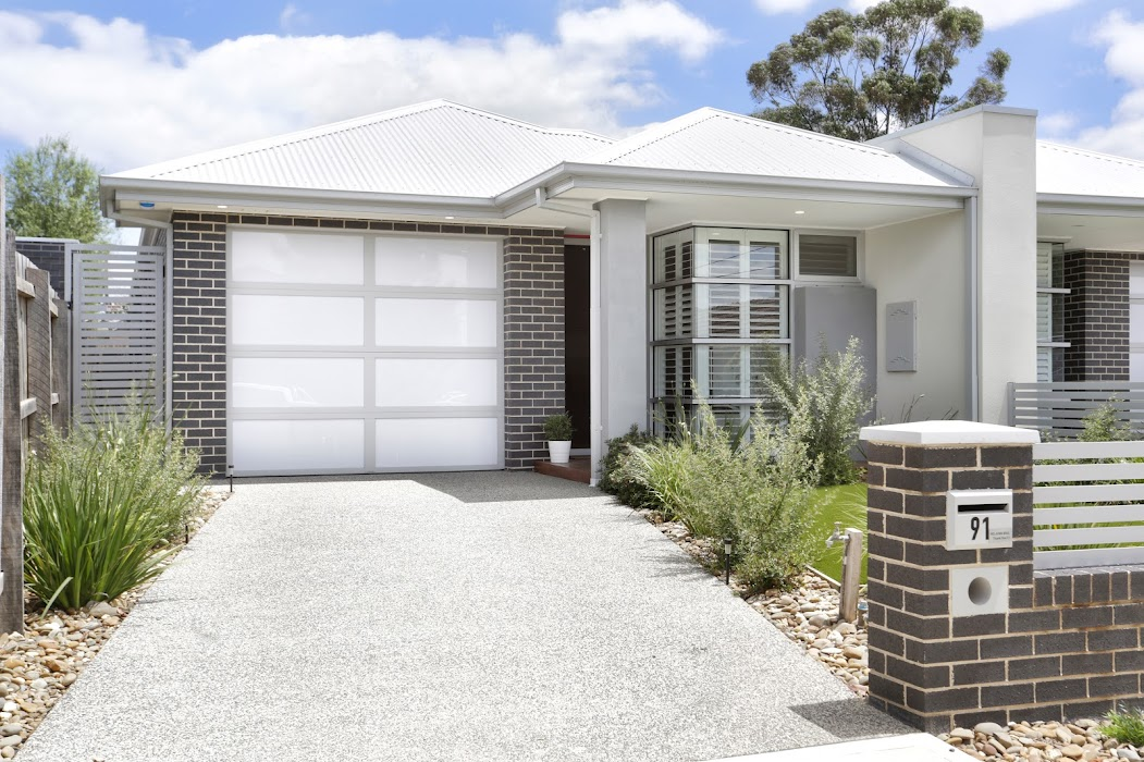 Main photo of property at 91 Wyong Street, Keilor East 3033