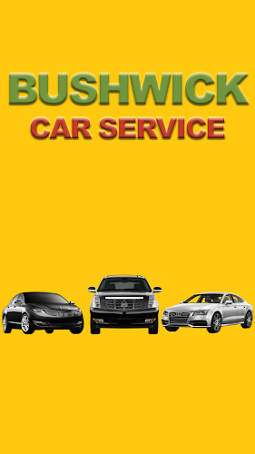 Bushwick Car Service >> Bushwick Car Service On Google Play Reviews Stats