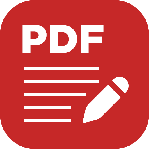 PDF Reader & PDF Editor, PDF Viewer for 2018 App