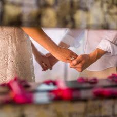 Wedding photographer Kirill Kado (OctavCado). Photo of 08.06.2018