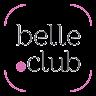 br.com.belleclub.Agendamento
