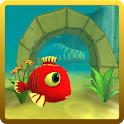 Abyss Run 2: The Lost Temple icon
