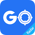 GO Radar fo.. file APK for Gaming PC/PS3/PS4 Smart TV