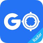 GO Radar 1.8