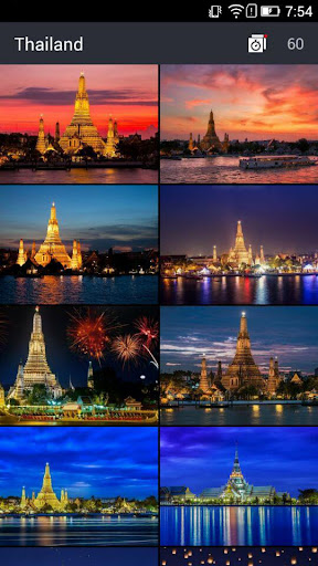 Thailand Wallpapers