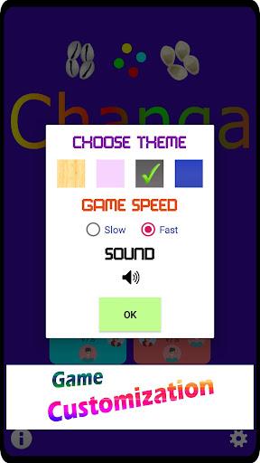 Changa Asta 2020 (Small Ludo) apktram screenshots 5