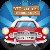 Tải RTO Info for Vehicle Registration& Driving License APK