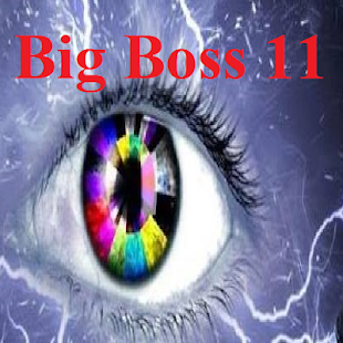 Bigbosvideosseason11 2017 Guide - náhled