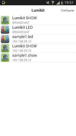 Lumikit SHOW RC2 2.0.0 screenshot 2092160