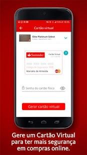 Santander Way - náhled