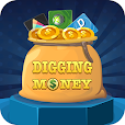Money Digger –Make Money App file APK for Gaming PC/PS3/PS4 Smart TV