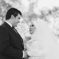 Wedding photographer Mohamed Mekhamer (mekhamer). Photo of 14.09.2016