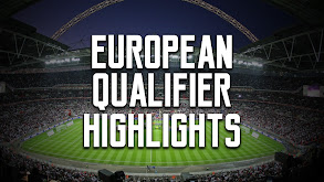 European Qualifier Highlights thumbnail