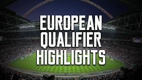 European Qualifier Highlights thumbnail