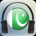 Radio Pakistan icon