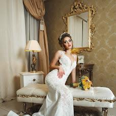 Wedding photographer Dmitriy Chikalin (Dima32). Photo of 29.06.2017