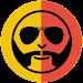 Francois Damiens SoundBox icon