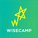 와이즈캠프 학부모 icon