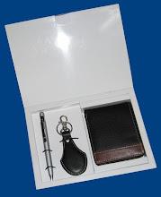 Photo: Gift Set - 5